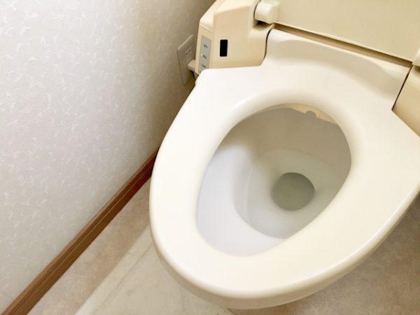 トイレ便器一般
